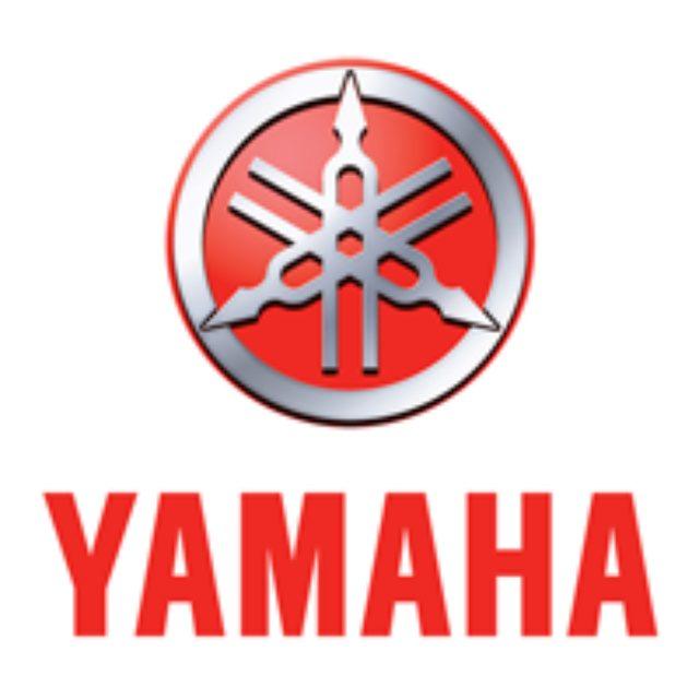 画像: Yamaha Motor Europe