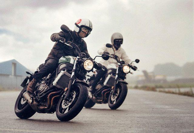 画像2: www.motorcyclenews.com