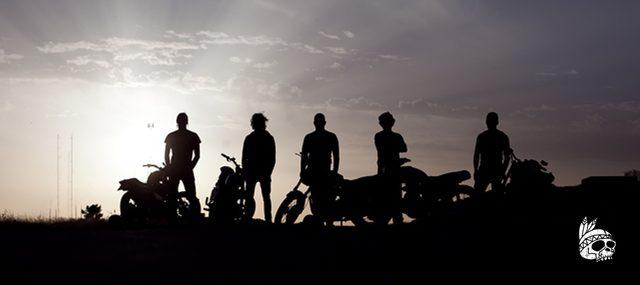 画像: ポルトガルのカスタムビルダー その名もマリア!Maria Riding Company - LAWRENCE(ロレンス) - Motorcycle x Cars + α = Your Life.