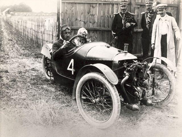 画像4: www.morgan-motor.co.uk