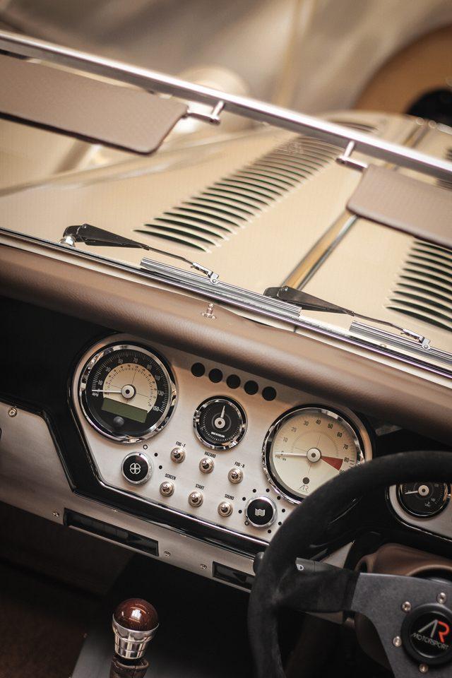 画像2: www.morgan-motor.co.uk