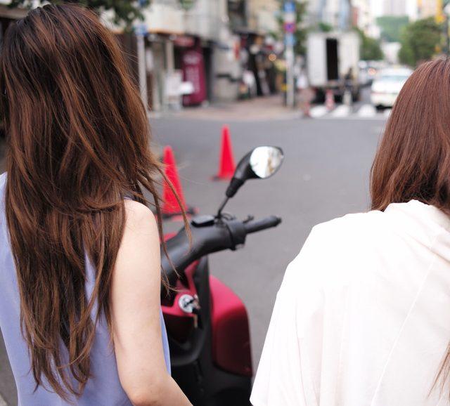 画像: 20〜30代女性は2人に1人がバイクに興味あり!?ヤマハが調査したアンケート結果でいまどき女子の乙女ゴコロがまるわかり!? - LAWRENCE(ロレンス) - Motorcycle x Cars + α = Your Life.