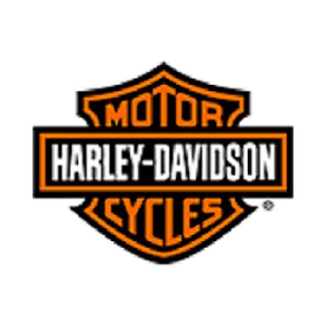 画像: ハーレーダビッドソンジャパン   Harley-Davidson Japan