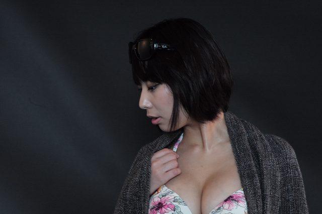 画像6: スペシャル企画【地下アイドルがやってきた】姫乃たまの非日常的時間、あるいは冷静な視線。[第2回]