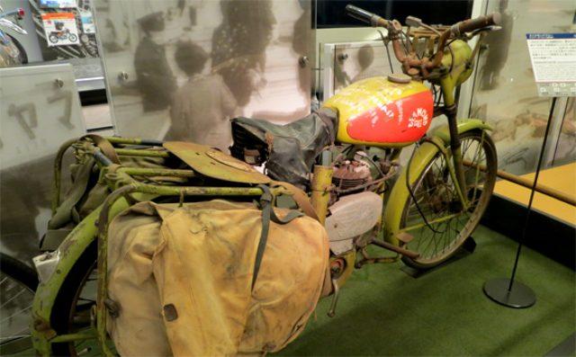 画像: www.uchiyama.info