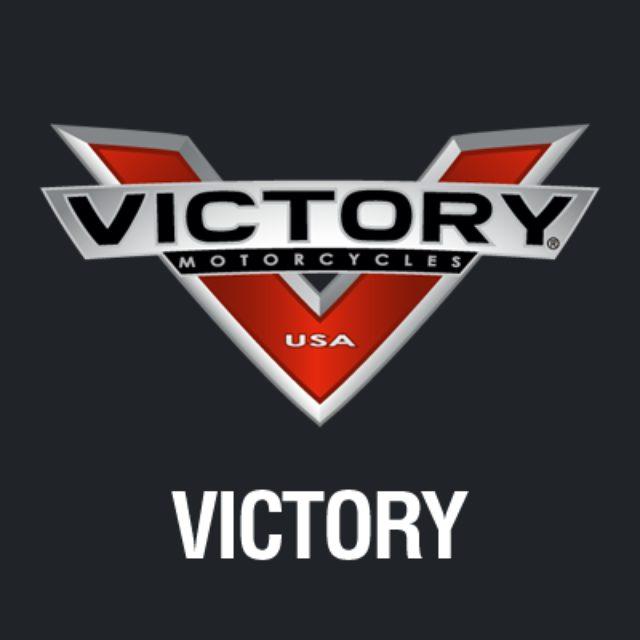 画像: ヴィクトリー モーターサイクルズ - Victory Motorcycles