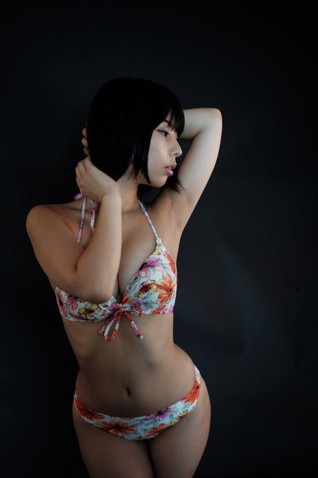 画像5: 真夏のスペシャル企画【地下アイドルがやってきた】姫乃たまの非日常的時間、あるいは冷静な視線。[第4回]