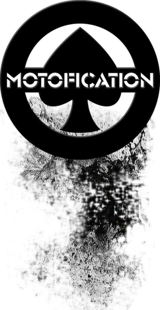 画像: MOTOFICATION