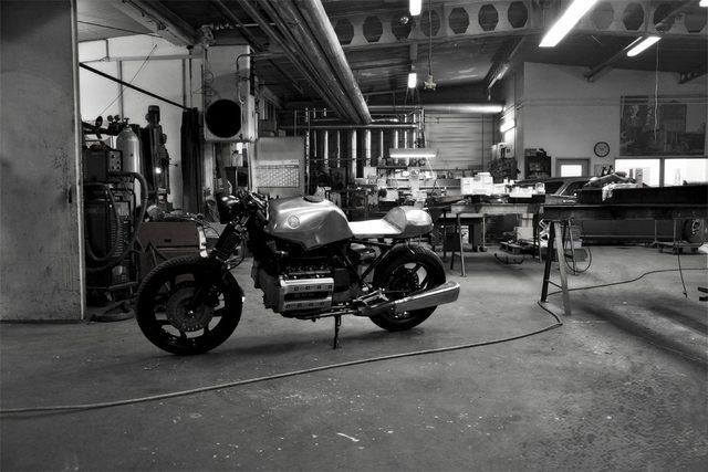 画像: motofication.com