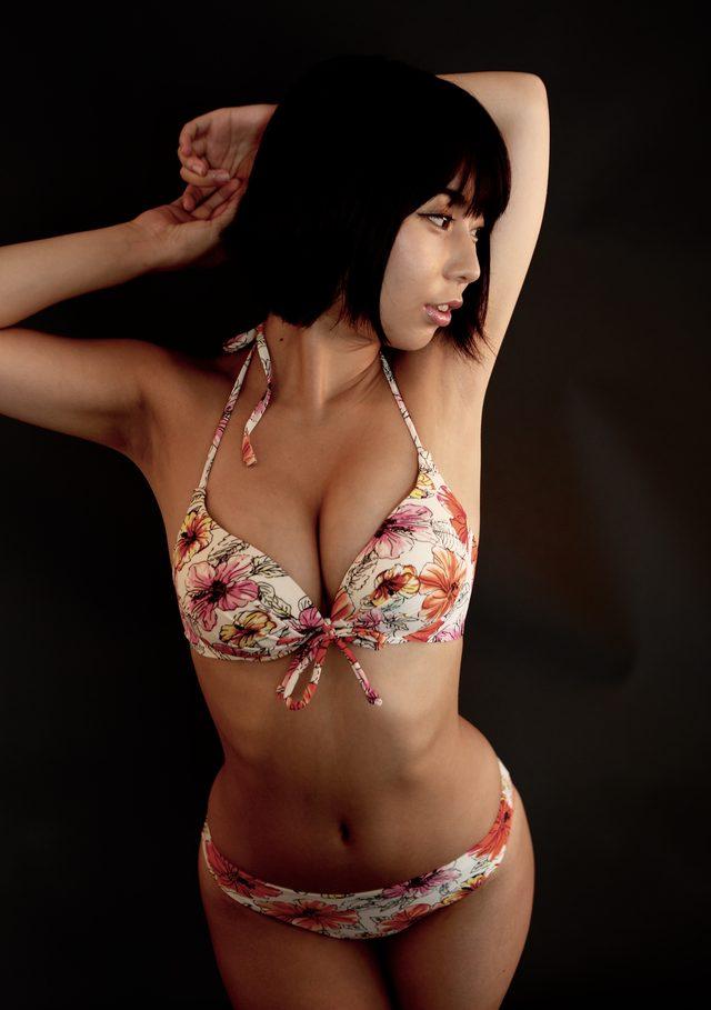 画像4: 真夏のスペシャル企画【地下アイドルがやってきた】姫乃たまの非日常的時間、あるいは冷静な視線。[第4回]