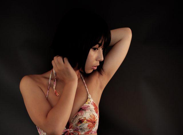 画像6: 真夏のスペシャル企画【地下アイドルがやってきた】姫乃たまの非日常的時間、あるいは冷静な視線。[第4回]
