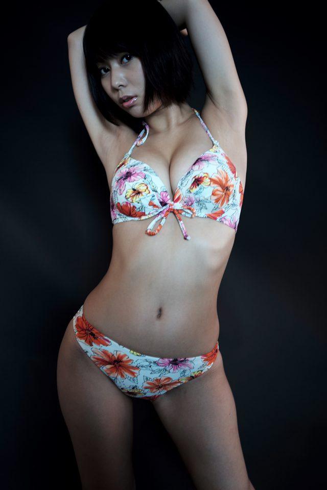 画像1: 真夏のスペシャル企画【地下アイドルがやってきた】姫乃たまの非日常的時間、あるいは冷静な視線。[第5回]
