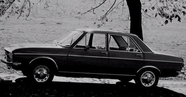 画像: Audi A6。アウディが誇るプレミアムセダンの悪口を探そうとしたけれど。