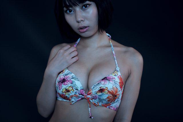 画像9: 真夏のスペシャル企画【地下アイドルがやってきた】姫乃たまの非日常的時間、あるいは冷静な視線。[第7回]