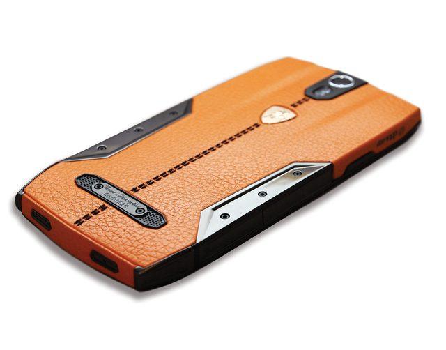 画像2: store.lamborghinimobile.com