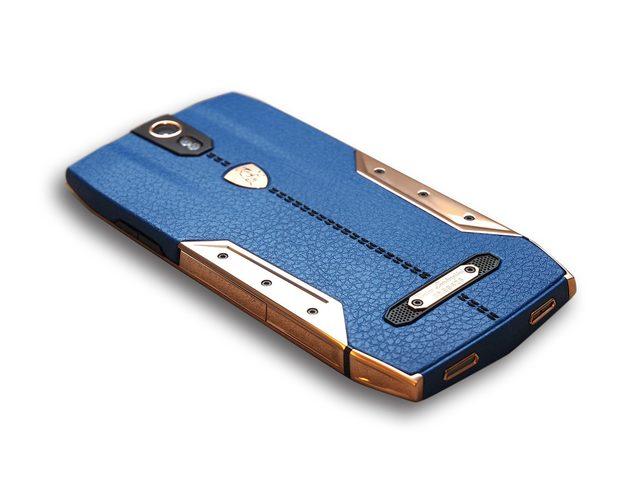画像1: store.lamborghinimobile.com