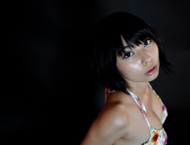 画像2: 真夏のスペシャル企画【地下アイドルがやってきた】姫乃たまの非日常的時間、あるいは冷静な視線。[第7回]