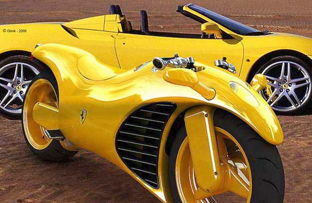 画像: www.tsmplug.com