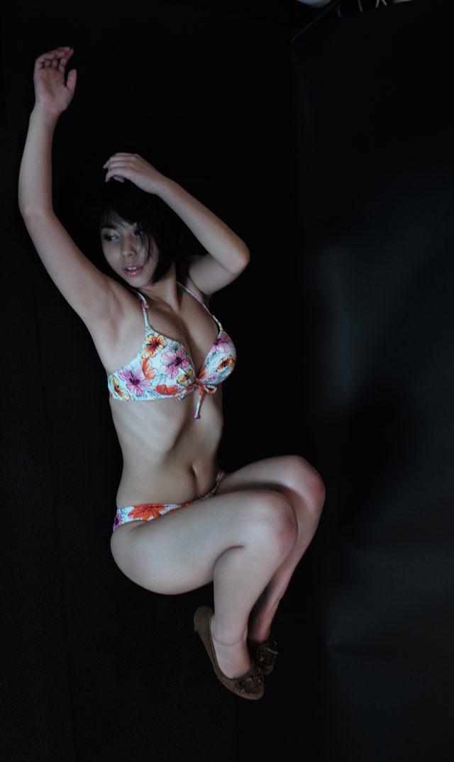 画像3: 真夏の夜の夢【地下アイドルがやってきた】姫乃たまの非日常的時間、あるいは冷静な視線。[第10回]