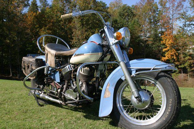 画像: www.motorcycleclassics.com
