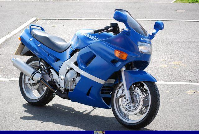 画像: www.sportbikerider.us
