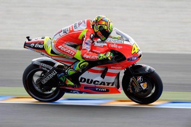 画像: blog.motorcycle.com.vsassets.com