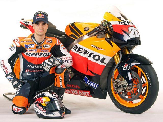 画像: www.f1-site.com