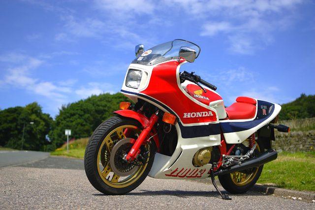 画像: classic-motorbikes.net