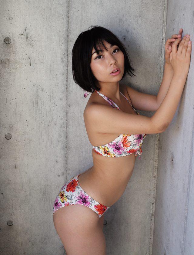 画像9: 真夏のスペシャル企画【地下アイドルがやってきた】姫乃たまの非日常的時間、あるいは冷静な視線。[第12回]