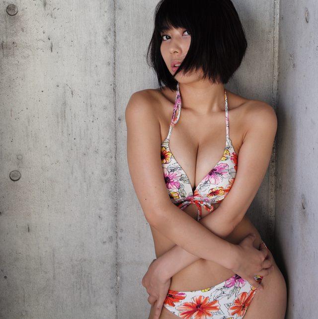 画像6: 真夏のスペシャル企画【地下アイドルがやってきた】姫乃たまの非日常的時間、あるいは冷静な視線。[第12回]