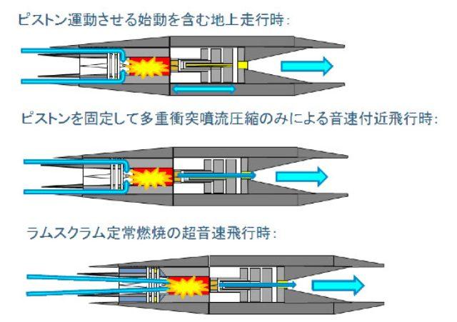 画像2: www.waseda.jp