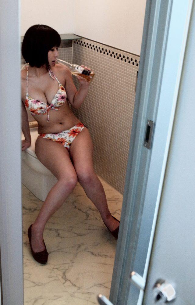 画像2: 夏休みスペシャル企画【地下アイドルがやってきた】姫乃たまの非日常的時間、あるいは冷静な視線。[第15回]