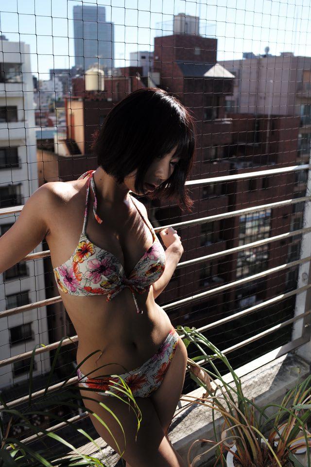 画像5: お盆休み企画【地下アイドルがやってきた】姫乃たまの非日常的時間、あるいは冷静な視線。[第13回]