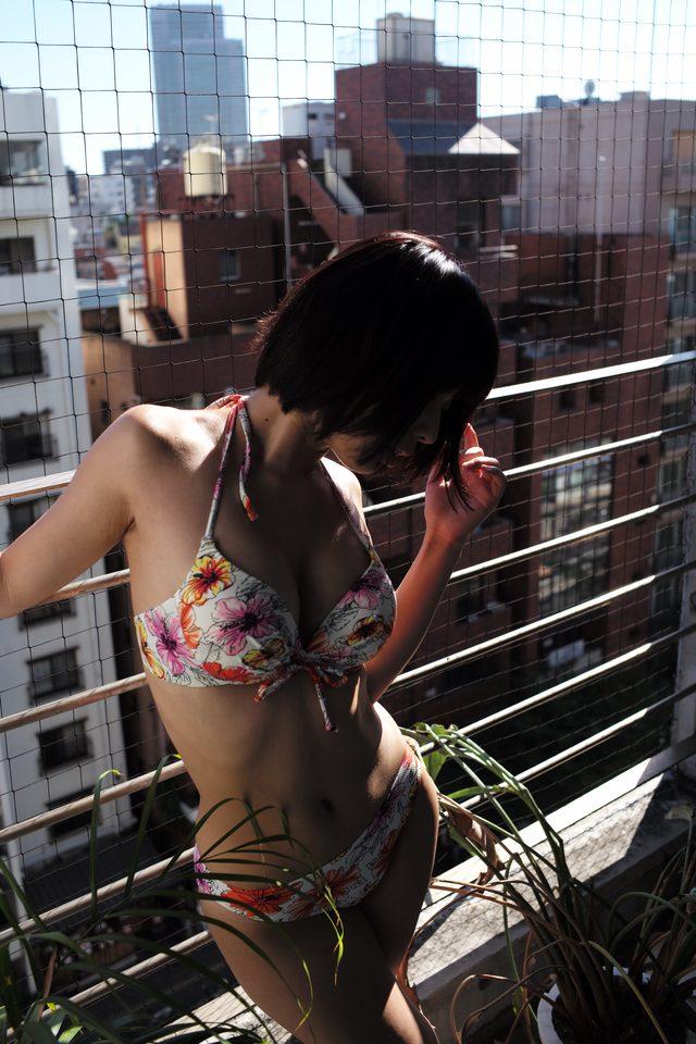 画像7: お盆休み企画【地下アイドルがやってきた】姫乃たまの非日常的時間、あるいは冷静な視線。[第13回]