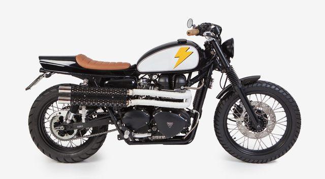 画像3: tamaritmotorcycles.com