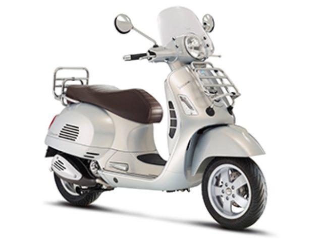 画像: GTS 300 ツーリング ABS-ASR www.piaggio.co.jp