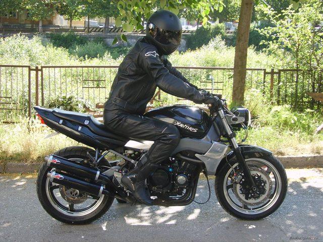 画像: www.bikepics.com