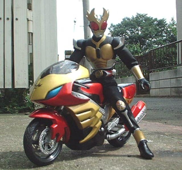 画像: matome.naver.jp