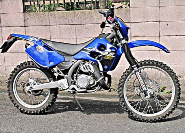 画像: tokunin.com