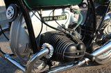 画像2: number8wiremotorcycles.com