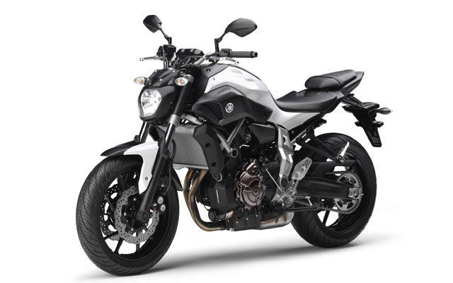 画像: 大型バイクの世代別所有率、1位はオジサンではなく20代...ヤマハ調べ