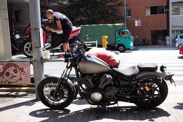画像: 8月19日は「バイク(819)の日」!YAMAHAが20代〜50代にアンケート!「大型バイク=おじさんライダー」の時代が変わった?気になる調査結果は??
