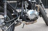画像1: number8wiremotorcycles.com
