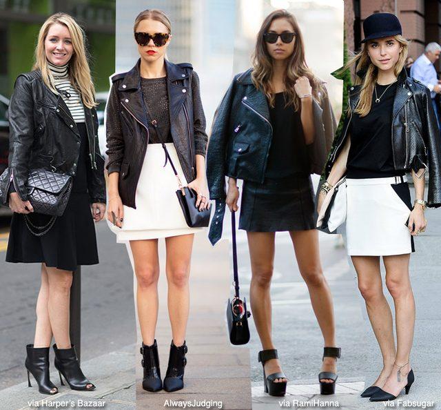画像: www.slimfit-clothing.com