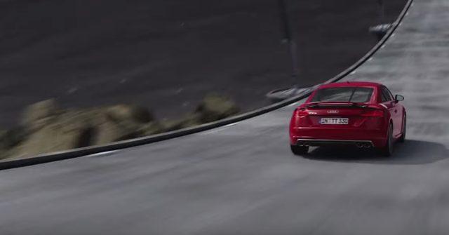 画像: 速い!速すぎる! www.youtube.com