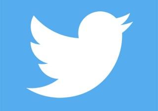 画像: 140文字では語れないTwitter迷走の原因 - MdN Design Interactive