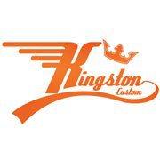 画像: Kingston Custom
