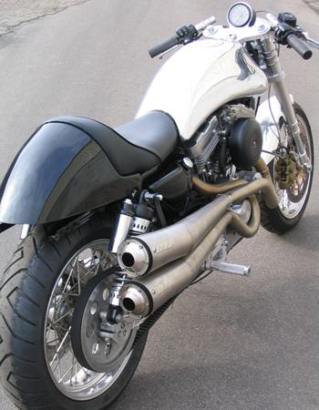 画像2: www.motogadgets.nl