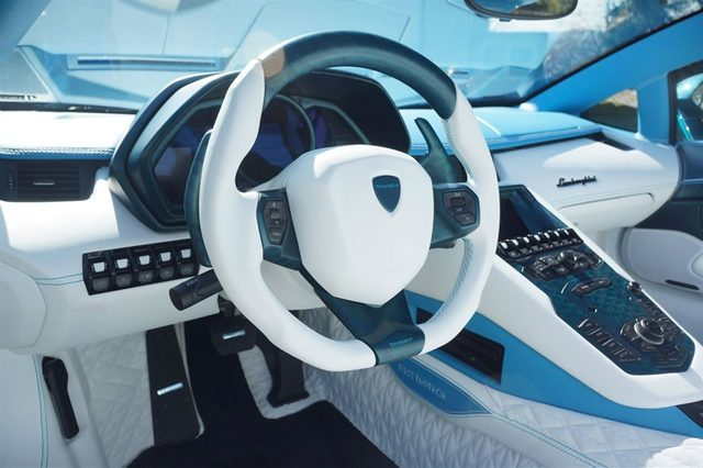 画像1: www.dreamcarsite.com