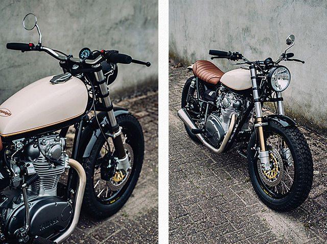 画像1: www.motogadgets.nl